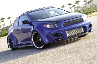 2005_Limited_Edition_RS1_Scion_TC_Danilo_Napalan