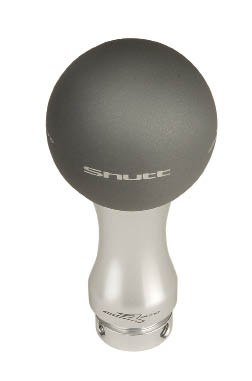 Shutt_Racing_Shift_Knob