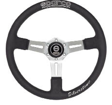 Sparco_Evo_Wheel_White