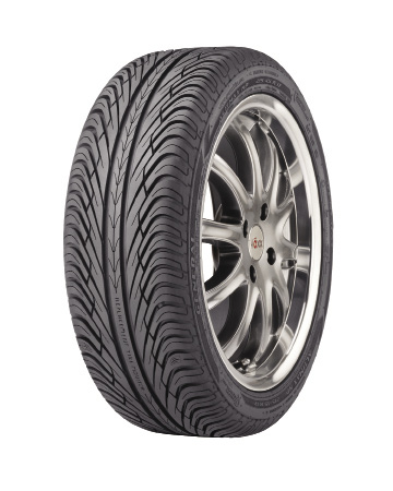 General_Tire_AltiMAX_HP