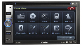 Clarion_NX500_LCD2