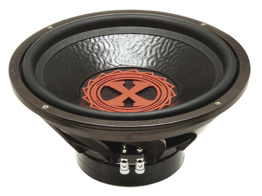 PowerBass_Xtreme_XL-124D_Subwoofer