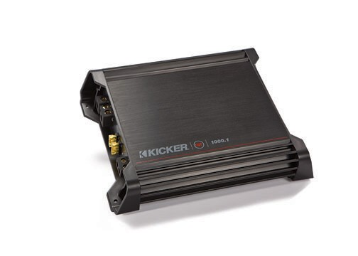 Kicker_DX-Series_Amplifiers