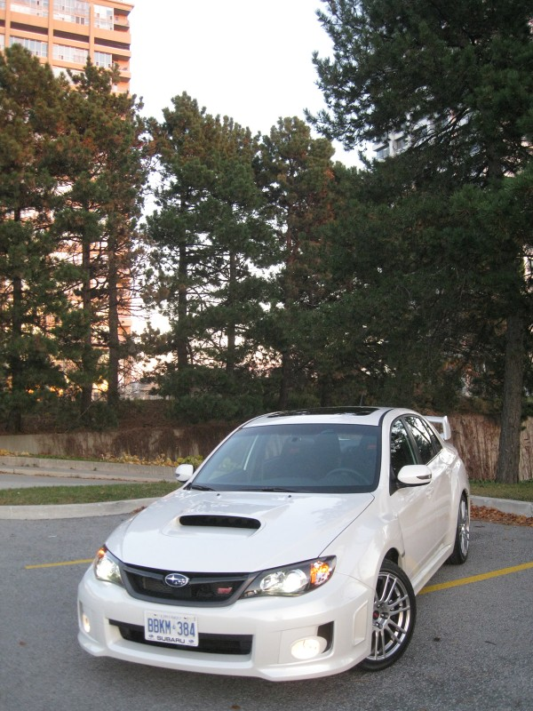 2011_Subaru_STi-Review9999