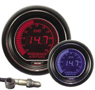 Evo Series Gauges