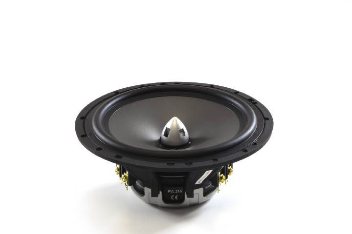 PASMAG | PERFORMANCE AUTO AND SOUND - MB Quart PVL216 Convertible ...