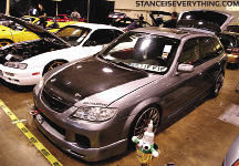 Modified_society_mazda