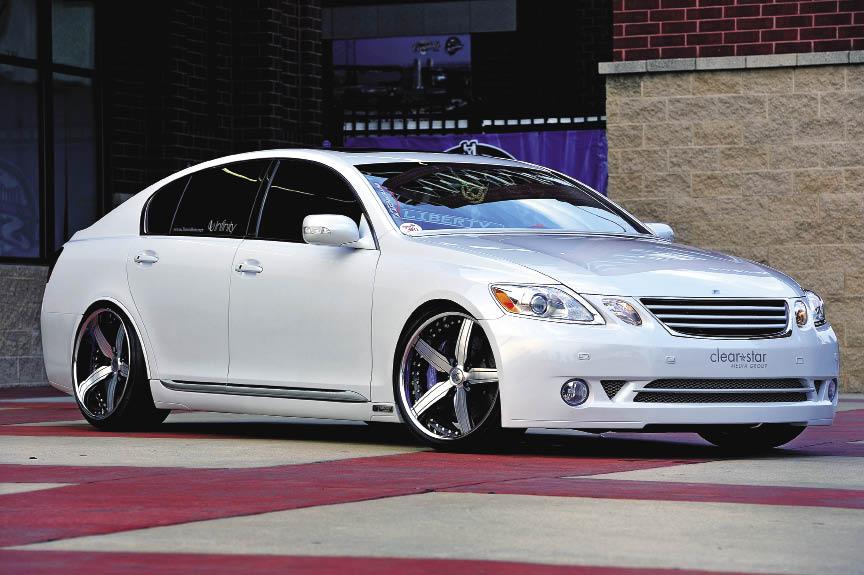 Infinity_Lexus_GS350.opt