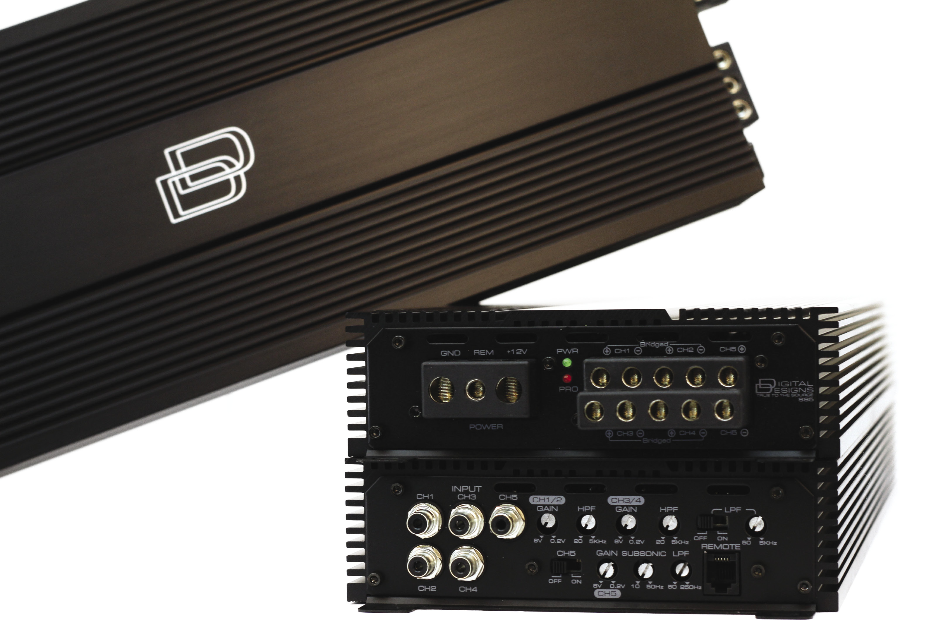 Pasmag Performance Auto And Sound Amplifiers Buyers Guide Mb Quart Premium Series Digital Car Audio System July 2012 Dd
