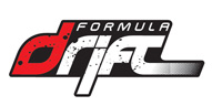 Formula DRIFT Announces New Judge for the 2012 Pro Championship