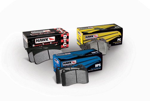 Hawk_Performance_Brake_Pads_Camaro_SS_LS