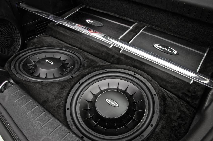 High Voltage Honda Cr Z
