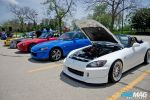 PASMAG CMN Car Show Gurnee Illinois June 1 2014 Ray Flores Event Photo Coverage DSC 5903