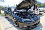 PASMAG CMN Car Show Gurnee Illinois June 1 2014 Ray Flores Event Photo Coverage DSC 6076