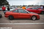 PASMAG - Import Face-Off In Baytown TX On Feb 9 2014 - FWD Class Acura Integra