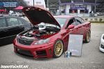 PASMAG - Import Face-Off In Baytown TX On Feb 9 2014 - Lexus IS350