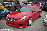 PASMAG - Import Face-Off In Baytown TX On Feb 9 2014 - Sunworks Nissan Altima