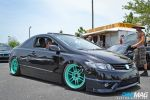 PASMAG ILDS Cars N Beaches 5 CNB5 2014 Ruskin Florida Event Photo Coverage Hector Santiago 09