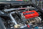 PASMAG ILDS Cars N Beaches 5 CNB5 2014 Ruskin Florida Event Photo Coverage Hector Santiago 16