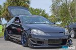 PASMAG ILDS Cars N Beaches 5 CNB5 2014 Ruskin Florida Event Photo Coverage Hector Santiago 17
