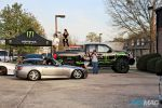 PASMAG KMS Lancaster South Carolina April 5 2014 Monster Energy Drink