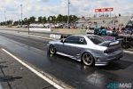 PASMAG-KMS-Drift-Rockingham-North-Carolina-Apr-13-2014-Denton-Byrd-Prelude-Honda-Staging-Drag-Racing