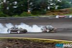 USDrift 2015: Round 2 @ Wall Speedway. Wall, NJ (Photo by FlimFlam Media)