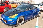 PASMAG-Fresh-Meet-Spring-Bash-2014-Ddamanti-Photography-Camden-NJ-350Z-Nissan-Wild-Z-Front