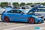 MPACT Motorsports Festival and Car Show 2015: Long Pond, PA, USA (Photos by Tasimaging Photography)