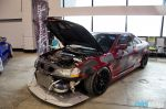PASMAG Tuner Galleria Chicago Illinois 2014 Ray Flores Acura