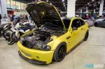 PASMAG Tuner Galleria Chicago Illinois 2014 Ray Flores BecaseRaceCar BMW