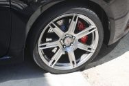 2011_Scion_tC_Tire