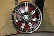 2011_Scion_tC_Wheel