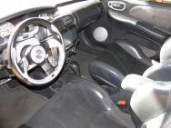 2004_Dodge_Neon_Charles_Lewis_Inside2