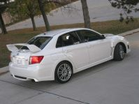 2011_Subaru_STi-Review19h