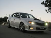 2011_Subaru_STi-Review5