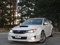 2011_Subaru_STi-Review777