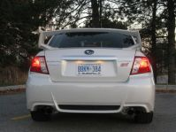 2011_Subaru_STi-Review99