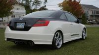 2006_Honda_Civic_Si_Coupe_Back