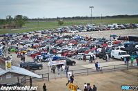Import Face-Off 2013: Ennis, TX