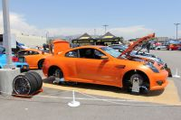 Nisei Week Showoff