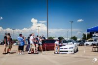 Cupcake Meet 14 - Grand Prairie, TX