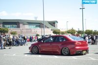 Import Alliance 2012