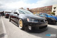 PASMAG Simply Clean 6 Ormond Beach Florida 2014 Chad Donohoe 200 VW Jetta