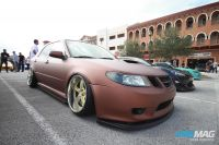 PASMAG Simply Clean 6 Ormond Beach Florida 2014 Chad Donohoe 210