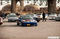 Nov 3, 2013: Stance Island Meet | Astoria, NY (photos by Jeffrey Liu Photography)