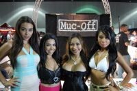 Hot Import Nights 2012: Los Angeles