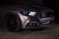 diode dynamics ford mustant mfts off 1