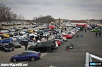 Import Face-Off 2013: Crofton, MD