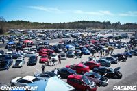 Import Face-Off 2013: Epping, NH